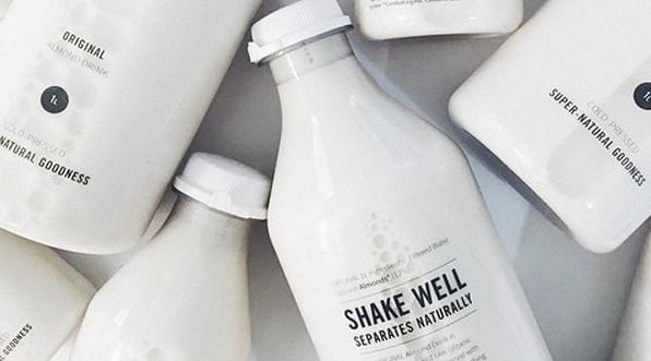 Milk bottles for the only girl in the house breastfeeding blog
